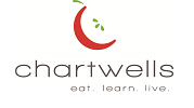Chartwell's Logo