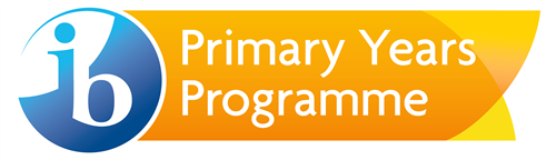 Primary Years Programme