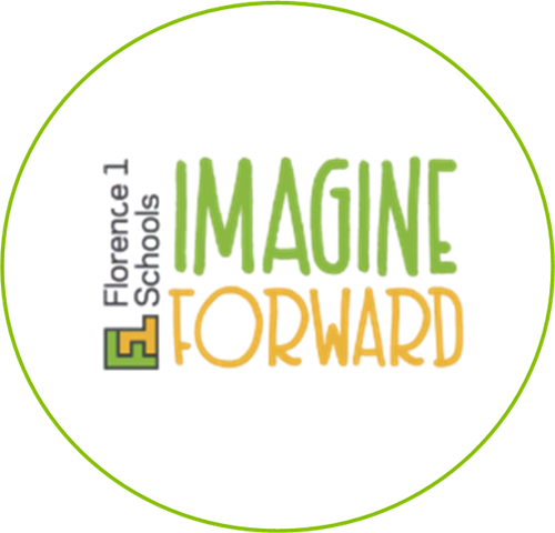 imagineforward