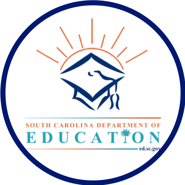 SC Educator Certification & Resources
