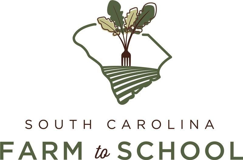 South Carolina Farm to School