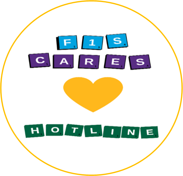 Florence 1 Schools starts family support hotline